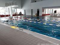 pruefungsschwimmen