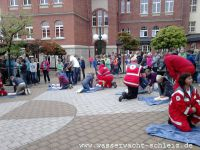 flashmob_goetheschule_01